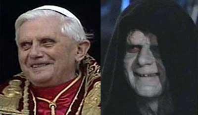 pope-benedict-palpatine.jpg.jpeg