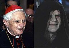 pope palpatine 2.jpg